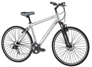 Anadyon Rentals - Rent cheap bike hire Zante Zakynthos